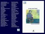teodor dume: cărţi publicate, lira21. a treia carte, 2012 (antologie colectivă)