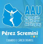 10k y 5k Carrera Gardeliana en Tacuarembó (AAU, 25/jun/2017)