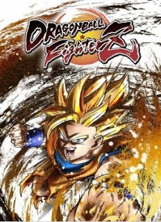 Oferta Dragon Ball FighterZ