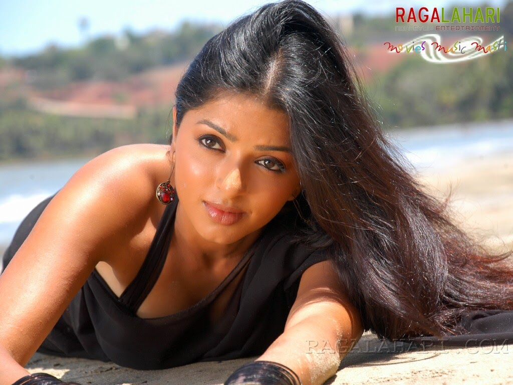 100 Free Online Dating in Indian AK