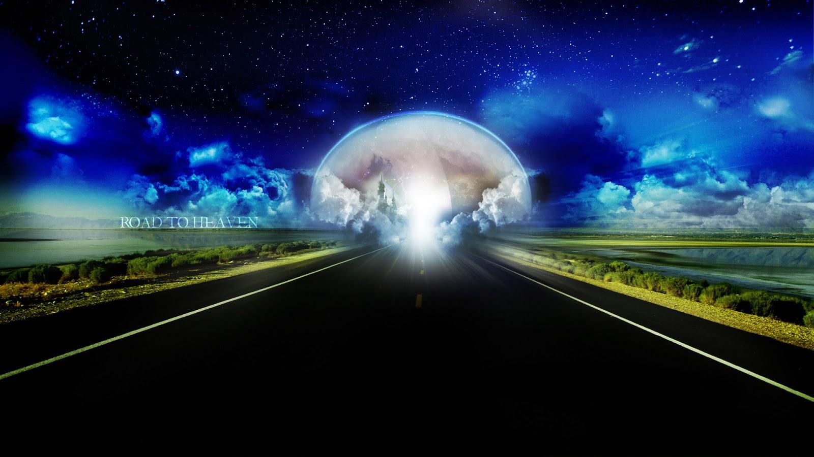 http://1.bp.blogspot.com/-PBkw2-8zpk4/UOMmiG8x4rI/AAAAAAAABGQ/gnlUbcruPoo/s1600/road_to_heaven-HD.jpg