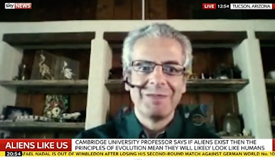 Nick Pope, Former Govt UFO Investigator Says Aliens Could Be Out There, July 2015 Interview, UFO Sighting News.  UFO%252C%2BUFOs%252C%2Bsighting%252C%2Bsightings%252C%2BJustin%2BBieber%252C%2Bmusic%252C%2Baward%252C%2Bsun%252C%2Bbeach%252C%2Bnude%252C%2Bnaked%252C%2Bnasa%252C%2Btop%2Bsecret%252C%2BET%252C%2Bsnoopy%252C%2Batlantis%252C%2BW56%252C%2Buredda%252C%2Bscott%2Bc.%2Bwaring%252C%2Bpyramid%252C%2Bmexico%252C%2B%2BCeres%252C%2Bgarfield%252C%2Bwiz%2Bkhalifa%252C%2Bshia%2Bsun%252C%2BRussia%252C%2Bparanomal%252Ctech%252C%2B252242332