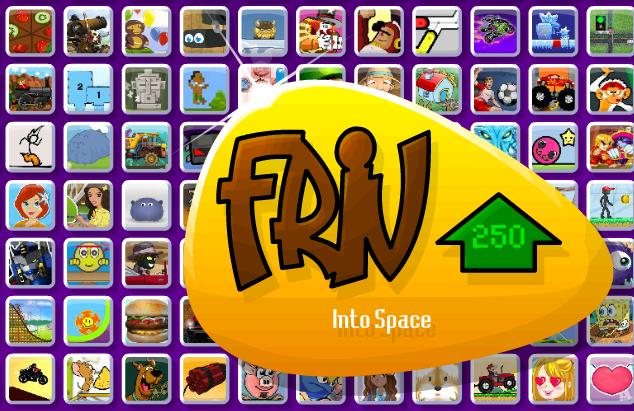 jugar juegos en online: