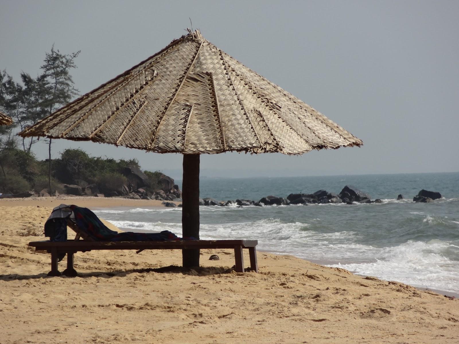 Beach chairs beach chairs pictures wooden beach chairs beach chair