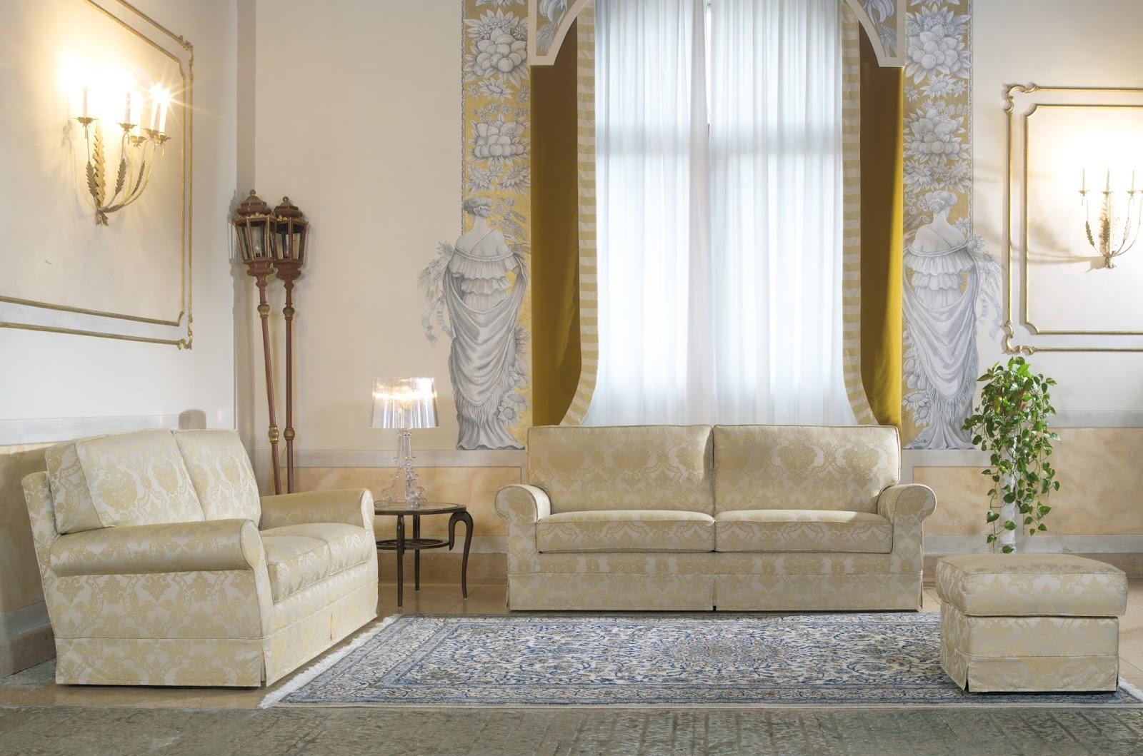 Divani blog tino mariani acquista un divano artigianale for Divani in vendita