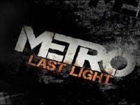Metro Last Light: Complete Edition MULTi10