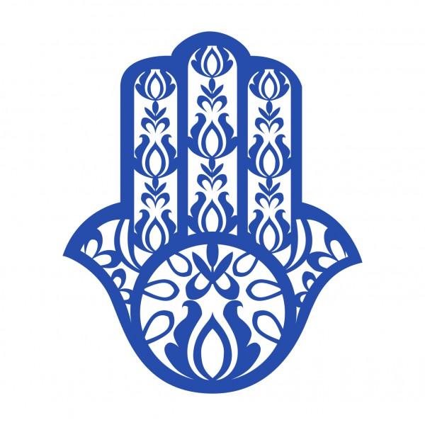 The hermetical blog of salazius d 39 artign la main de fatma - Bougie main de fatma ...