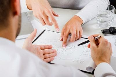7 best Online Business ideas with Online Business Marketing Ideas
