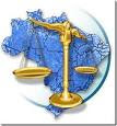 Direito Tributário exigido em Concursos Públicos