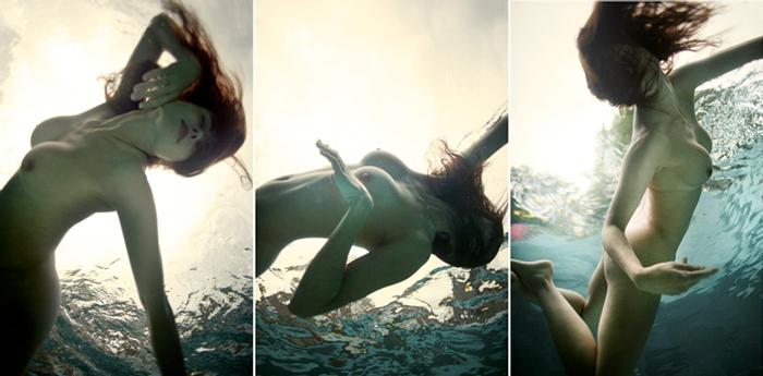 Underwater pic! Snorkeling | Underwater, Pics, Snorkeling