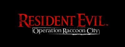 Resident Evil: Operation Raccoon City - Il parere degli esperti