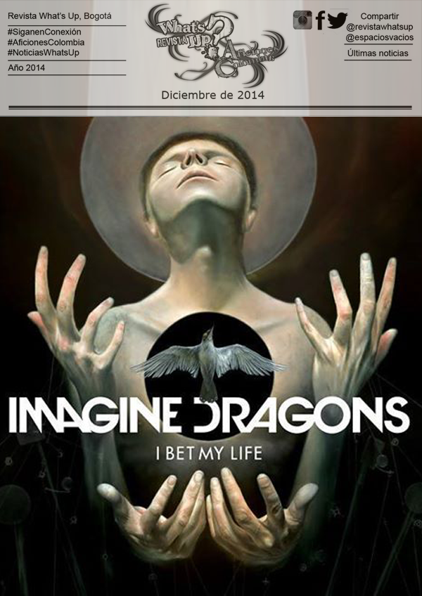 IMAGINE-DRAGONS-ESTRENA-ESPERADO-VÍDEO-I-BET-MY-LIFE