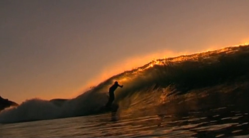 El Mar, mi Alma - Stephen Jones - Surfilmfestibal