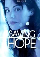 SAVING HOPE 1X10