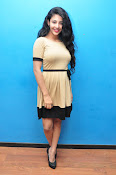 Daksha Nagarkar photos gallery-thumbnail-6