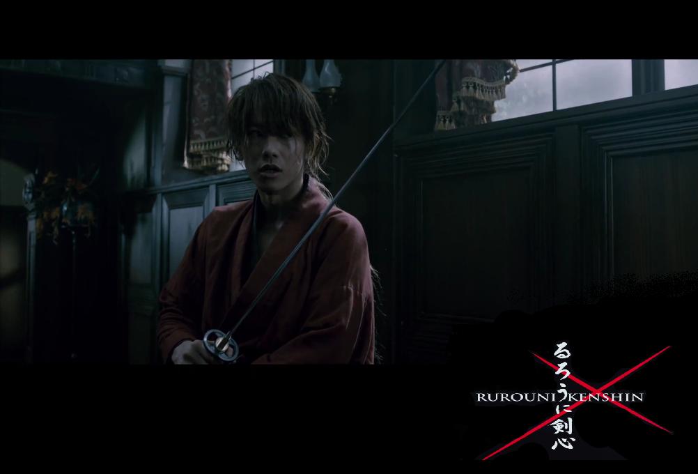 http://1.bp.blogspot.com/-PBvtGfZ1hqg/T1_xwMs163I/AAAAAAAABKk/Cwu8RkKQnBE/s1600/live+action+Rurouni+Kenshin+Samurai+X.png
