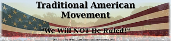 Traditional American Movement