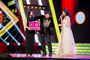 SIIMA 2015 Dubai event photos gallery-thumbnail-13