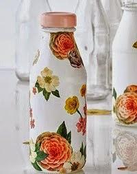 http://www.aprenderahacer.com/como-reciclar-botellas-de-vidrio/