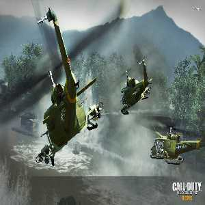 call of duty black ops 1 game free download for pc full version