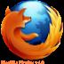 Download Mozilla Firefox Terbaru 2013