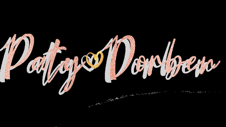 PATY DORBEN