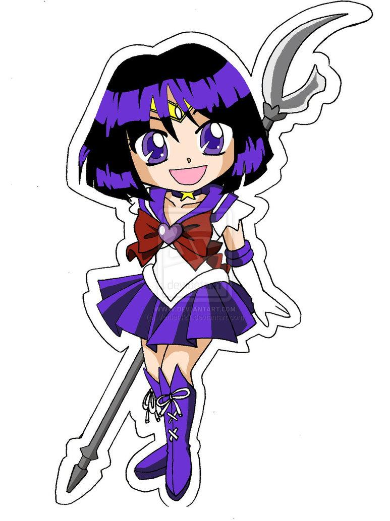 http://verliet427.deviantart.com/art/Sailor-Saturn-Chibi-399309486