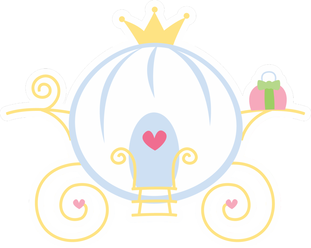 Xavier Samuel Adore Princess Carriage Png ...