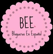 Grupo de blogueras en español de Facebook