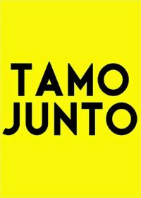 Tamo Junto 2014 Nacional