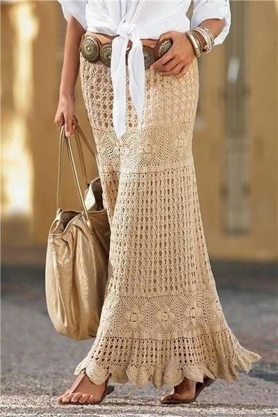 Top 5 outstanding summer dresses for women
