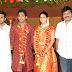 Allu Arjun Marriage Reception Photos,Pictures,Pics