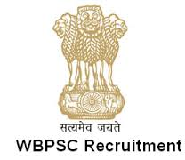 WBPSC Assistant Master Recruitment 2015
