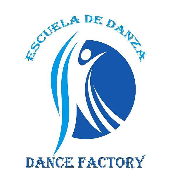 Descuento en Dance Factory
