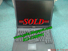 Dell For Spare part