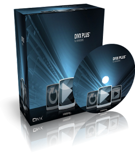 Download DivX Plus 10 Build 1.10.1.154 Including Keygen FFF