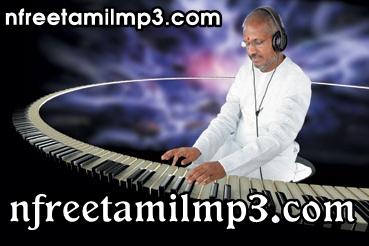 tamil rencontre