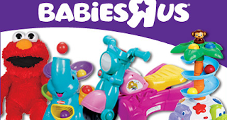 Babies R Us Groupon Deal Nov 2012