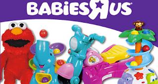 Babies R Us Groupon Deal Nov 2012