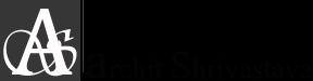 Archit Shrivastava