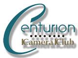 Centurion Camera Club