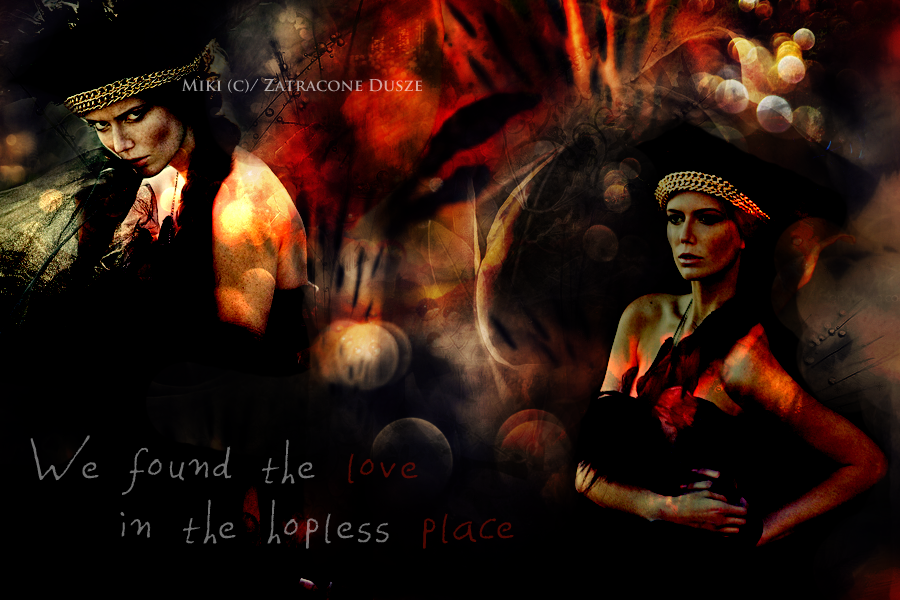 http://mikinnou.deviantart.com/art/We-found-the-love-in-the-hopless-place-433985852?ga_submit_new=10%253A1392368293