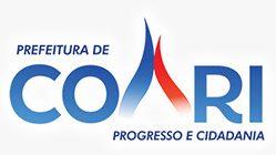 Prefeitura de Coari