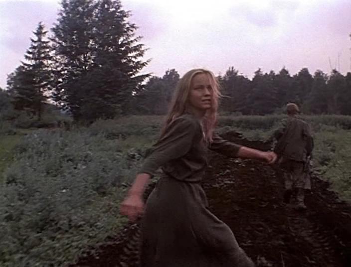 IDI I SMOTRI (1985) Trailer
