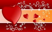 Etiquetas: ♥ Fondos de corazones ♥ hijitos de corazones