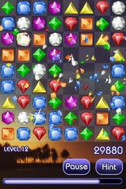jewels a must have free game for android