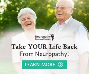 Neuropathy Cure