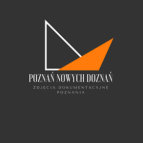 Poznański Blog