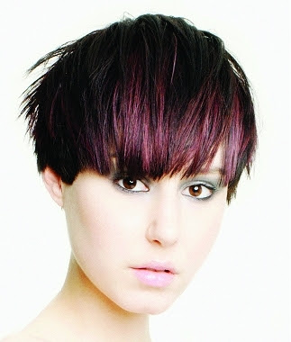 Change Hair Color Online, Long Hairstyle 2013, Hairstyle 2013, New Long Hairstyle 2013, Celebrity Long Romance Hairstyles 2052