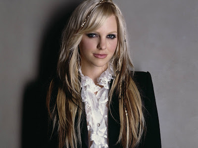 Anna faris Scary Girl Wallpaper wordrobe style